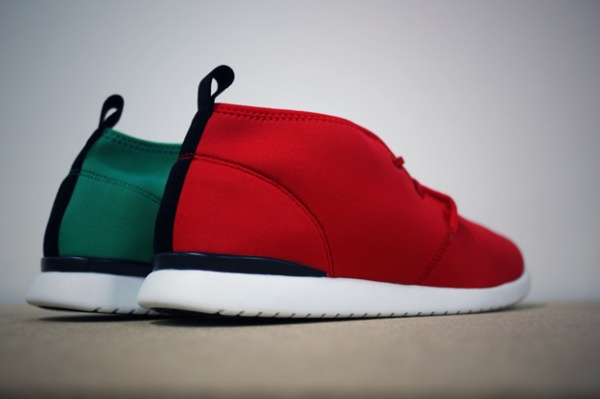 alife-chuck-mid-neo-preview-3