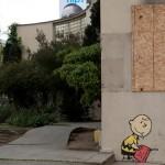 banksy-01-curatedmag1