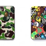 bape-gizmobies-iphone-cases-0