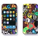 bape-gizmobies-iphone-cases-1