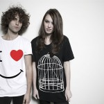 birdcage-big-i-heart-smile-t-shirt