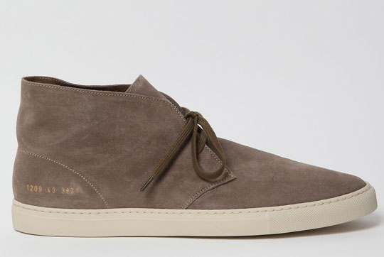 common-projects-ss11-desert-boots-4