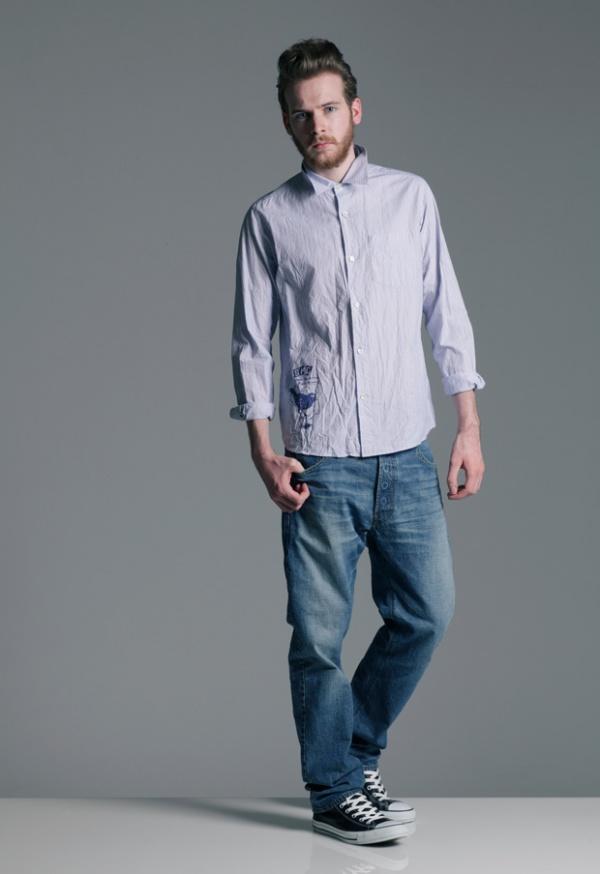 converse-2011-springsummer-black-mountain-college-collection-6