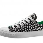 converse-marimekko-sneakers-11