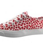 converse-marimekko-sneakers-4