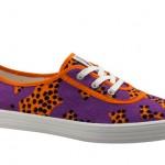 converse-marimekko-sneakers-5