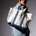 fuct-tote-bag-2-453x540
