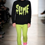 jeremy-scott-2011-fall-winter-collection-3