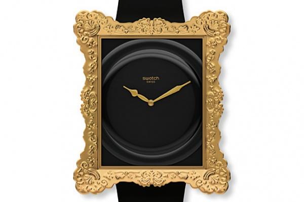 jeremy-scott-swatch-watch-2-1