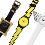 jeremy-scott-swatch-watch-4-1