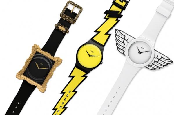 jeremy-scott-swatch-watch-4-1