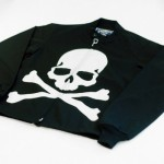 mastermind-japan-mighty-mac-flag-boat-jacket-0