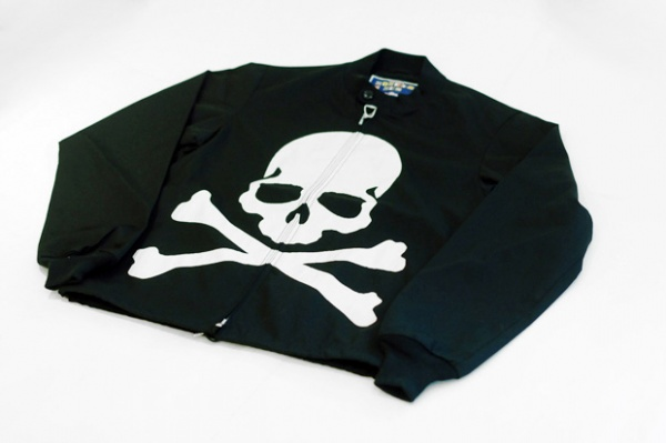 mastermind-japan-mighty-mac-flag-boat-jacket-0