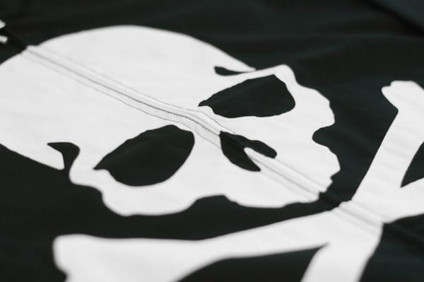 mastermind-japan-mighty-mac-flag-boat-jacket-1