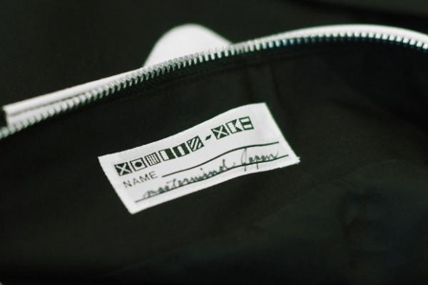 mastermind-japan-mighty-mac-flag-boat-jacket-3