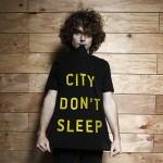 new-york-city-dont-sleep-t-shirt