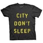 new-york-city-never-sleeps-tshirt