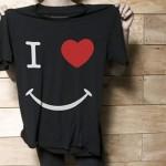 new-york-smile-t-shirt