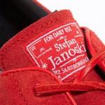 nike_sb_stefan_janoski_sport_red_05
