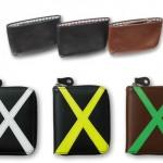 original-fake-porter-leather-wallets-0