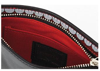 original-fake-porter-leather-wallets-1