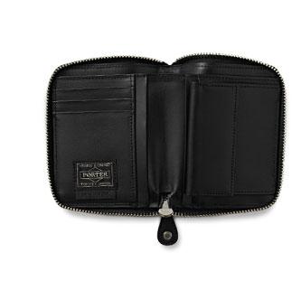 original-fake-porter-leather-wallets-2