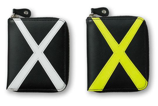 original-fake-porter-leather-wallets-3