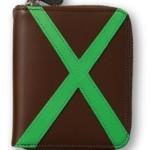 original-fake-porter-leather-wallets-4