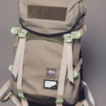 stussy-deluxe-master-piece-backpack-0