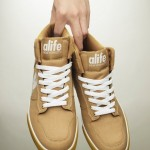 Alife-Spring-2011-Footwear-Collection-06