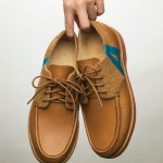 Alife-Spring-2011-Footwear-Collection-10