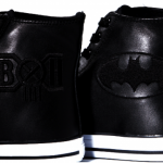 Bounty-Hunter-x-DC-Comics-x-Airwalk-Sneakers04