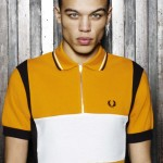 FredPerry_Shot05_036lo