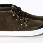 Generic-Surplus-x-Wood-Wood-Bike-Shoe-01