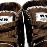 Generic-Surplus-x-Wood-Wood-Bike-Shoe-02