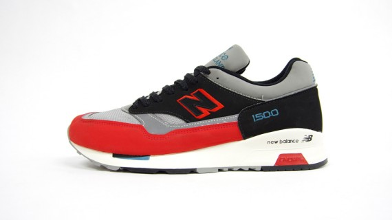 M1500UK-Red-2-570x320