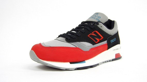 M1500UK-Red-570x320