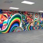 MWM_Casemate_Mural_1