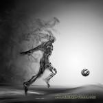 M_Ozgur_smokeworks_4_82