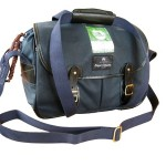 Nigel-Cabourn-Spring-_-Summer-2011-Bag-Collection04