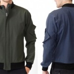 Outlier-Pivotal-Bomber-Jacket-06
