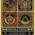 REVOLUTIONS-Flyer-fnl