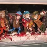 South-Park-Art-Show-Opera-AM-26