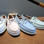 Sperry-Top-Sider-Canvas-Boat-Shoe-Pastel-Pack01