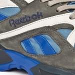 Stash-x-Reebok-Detail2-1-620x412