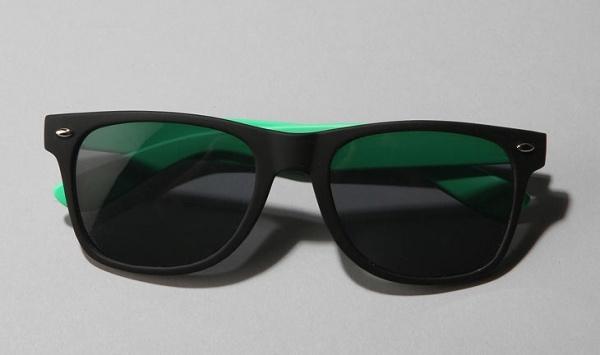 UO-Rubberized-Sunglasses-1