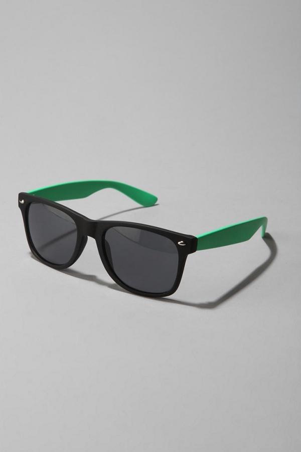 UO-Rubberized-Sunglasses-2