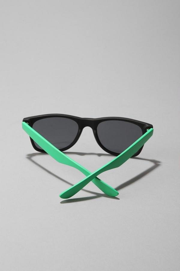 UO-Rubberized-Sunglasses-3