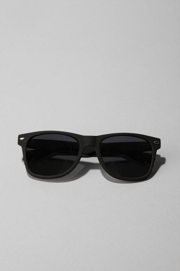 UO-Rubberized-Sunglasses-4