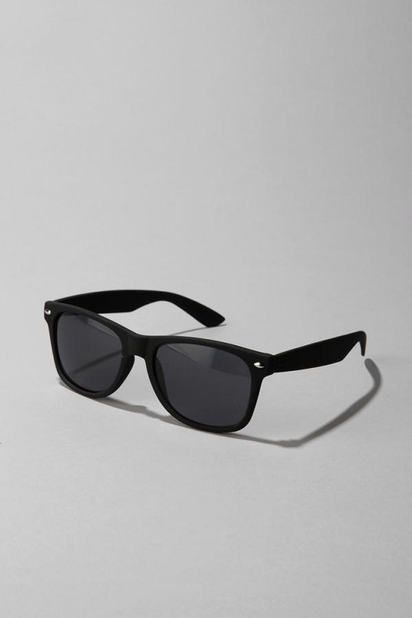 UO-Rubberized-Sunglasses-5